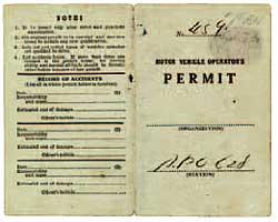 呂清忠學習證照-兵器證照