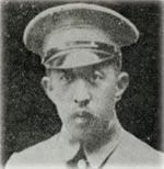 黨代表廖仲愷肖像