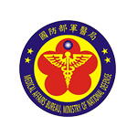 ICON - Medical Affairs Bureau Ministry of National Defense
